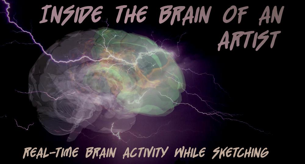 BrainActivityTitleScreenweb