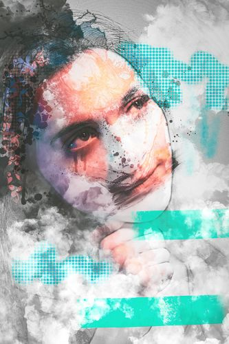 RebeccaExperiment2web